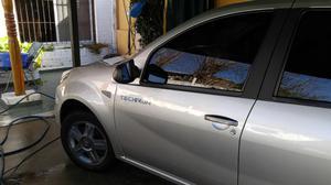 Vendo Renault Sandero Tech Run