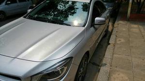 Mercedes Benz Cla 200 Urban Mt