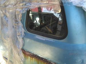 Renault 4s en Buenas Condiciones