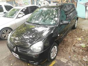 Renault Clio v Pack Plus 5p