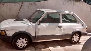 VENDO FIAT 147 SPAZIO TR.