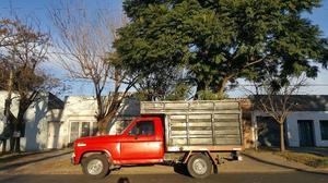 Ford F100 Motor Perkins Mar Del Plata Cozot Coches