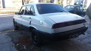 Peugeot  Gnc