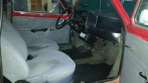 Vendo Fiat 147 Spazio Cl 1.3 !!