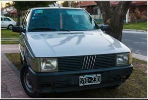 Vendo Fiat Uno  Scv