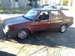 Fiat Regatta SC