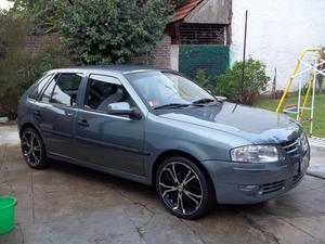 Se Vende Gol Power