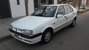 vendo o permuto r19 rt mod 97 impecable motor 1.8i