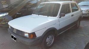Fiat 147 Spazio TR usado  kms