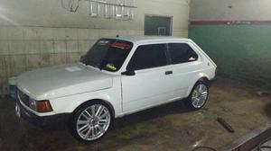 Fiat 147 Vendo Efectivo