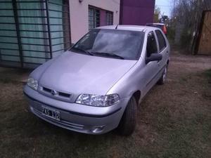 Fiat Palio Fire v 5Ptas. % Way AA DA LV CC