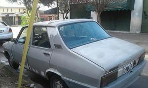 Oportunidad Urgente Renault 12