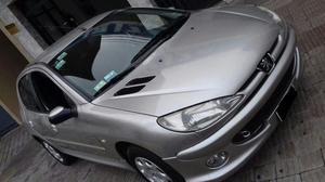 Peugeot  v 3p xr D, , Diesel