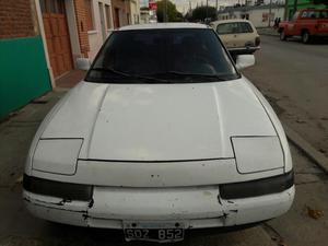 Vendo Mazda 323 Modelo 93