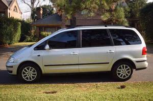 Volkswagen Sharan 1.8 T Trendline