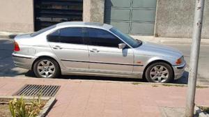 BMW Serie 3 Sedán Otra Versión usado  kms