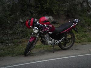 Cambio Plan Auto X Moto