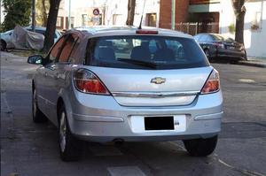 Chevrolet Vectra Gt 2.0 Gls, , Nafta