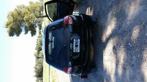 Ford Ka Fly Plus 1.0 usado  kms