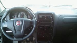 Urgente Fiat Palio 1.8 HLX con GNC  Solo Contado