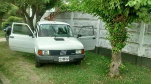 Vendo Fiat 147 Spazio Tr '94