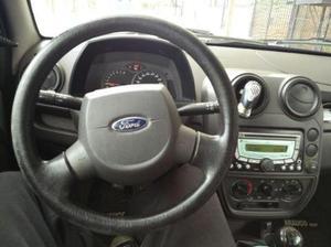 Ford Ka Fly Viral 1.6 usado  kms
