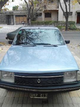 Renault 18 Otra Versión usado  kms
