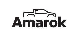 VW Amarok 2.0 TDI 4x4 Doble Cabina, 180 HP, Trendline.