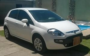 Fiat Punto Atractive 1.4