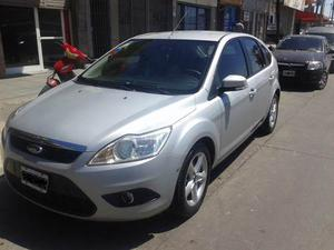 Ford Focus II EXE 4Ptas. 1.8 TD Trend Plus (L08)