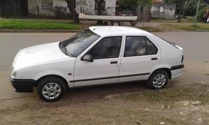 Renault 19 Mod. 94 Ful Nafta/Gnc