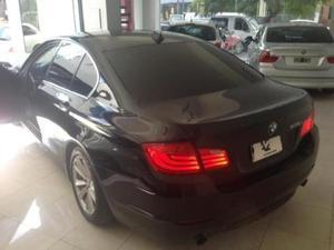 BMW Serie 5 Otra Versión usado  kms