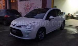 Citroën C3 Tendance Pack Secure
