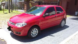 Fiat Palio Gnc Full Full