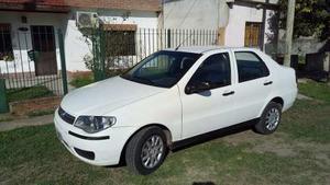 Fiat Siena 1.4 ELX Fire AA DA (L06)