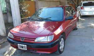 Peugeot 306 Sr