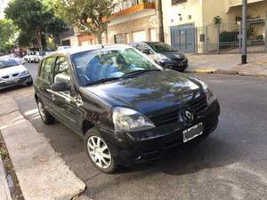 Renault Clio RN N PK2 5Ptas.