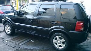 Ford Ecosport 2.0 XLT Plus AT Cuero L08