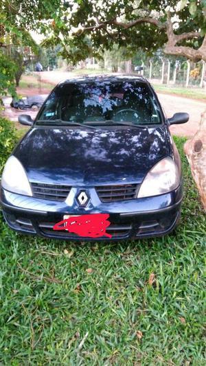 Vendo Renault Clo
