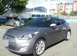 Hyundai Otro Modelo Otra Versión usado  kms