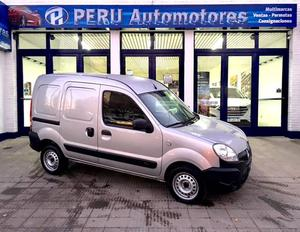 RENAULT KANGOO EXPRESS CONFORT 1.6N  CON P/LATER