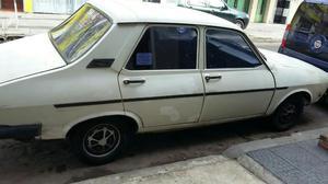 Vendo R12