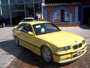 BMW Serie 3 M3 SPO usado  kms