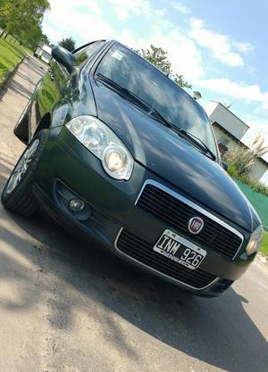 Fiat Palio ELX km