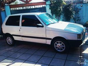 Fiat Uno S 1.4 3P usado  kms