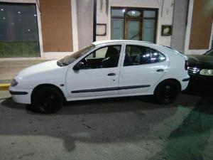 Renault Megane Otra Versión usado  kms