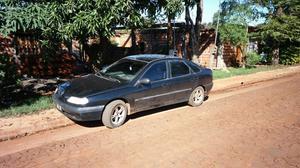 Vendo Renault Laguna Full