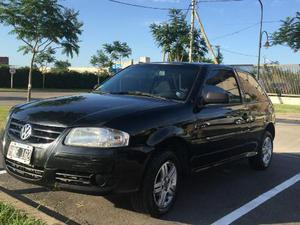 Volkswagen Gol 1.6 Advance usado  kms