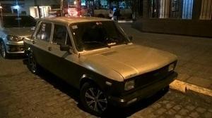 Fiat 128 Otra Versión usado   kms