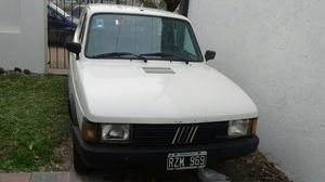 Vendo Fiat 147 !!